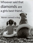 girls-best-friend